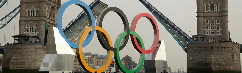 culturesport-olympisme1