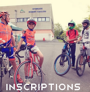 Culture Sport Cyclo Baiona inscriptions