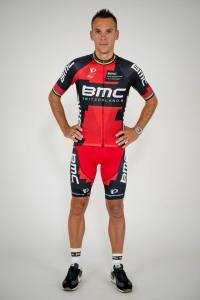 Culture Sport Philippe Gilbert BMC 2014