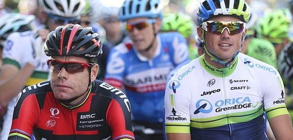 Gerrans-et-Evans-sur-le-Tour-Down-Under