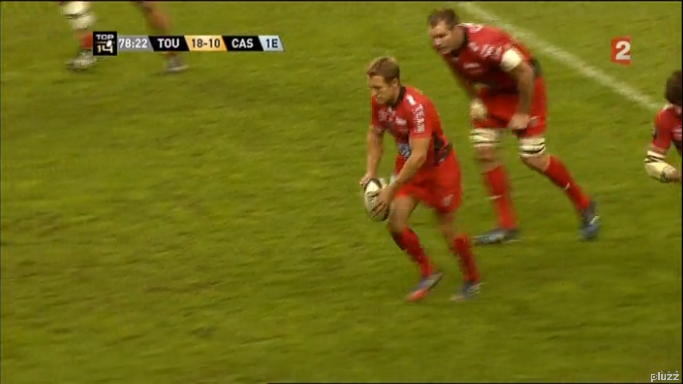 Culture Sport Jonny Wilkinson