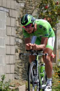 Culture Sport Peter Sagan Tour de France maillot vert