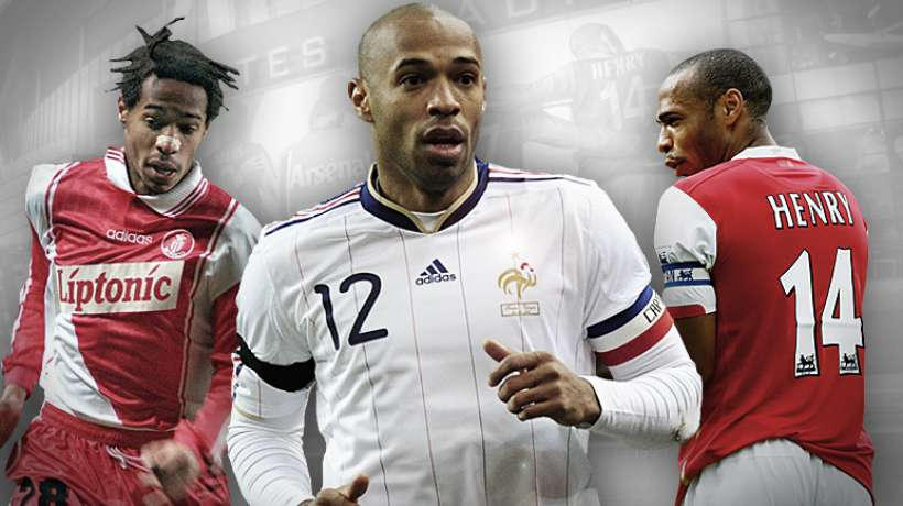 thierry-henry-football-francais-