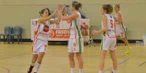 Culture Sport Le coin ACBB Anglet Côte Basque Basket