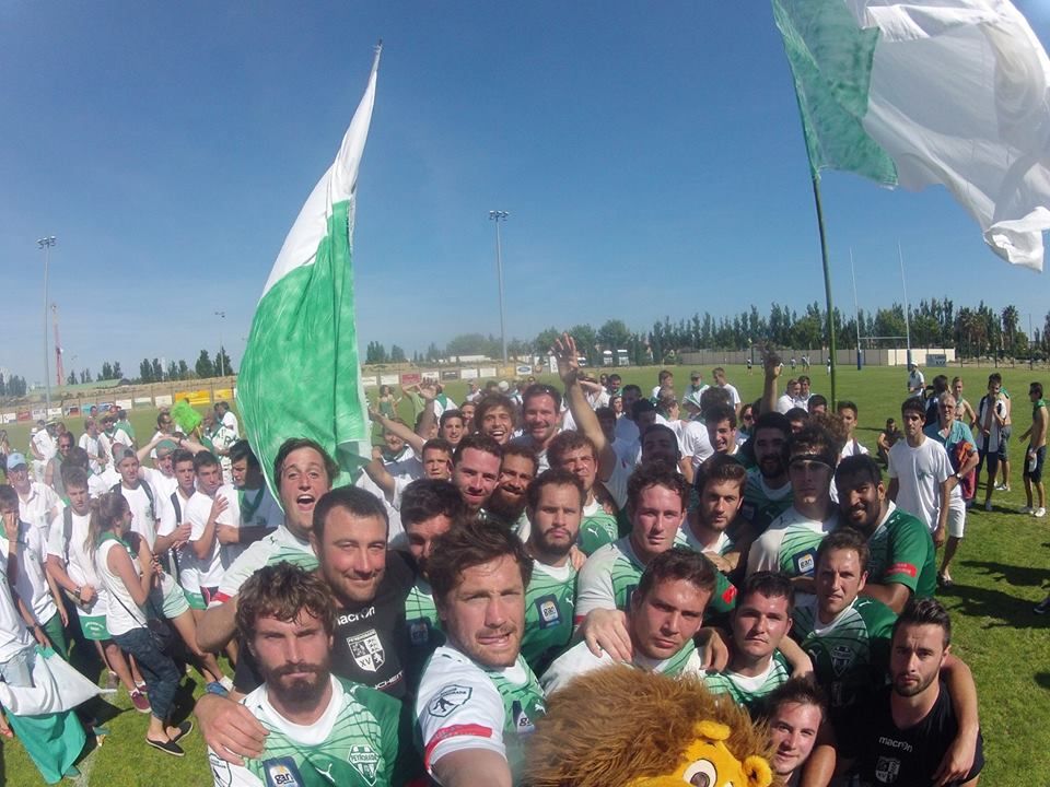 Culture Sport Peyrehorade Sport Rugby