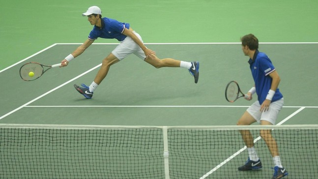 coupe-davis-le-double-en-direct-herbert-mahut-contre-cilic-dodig-402987