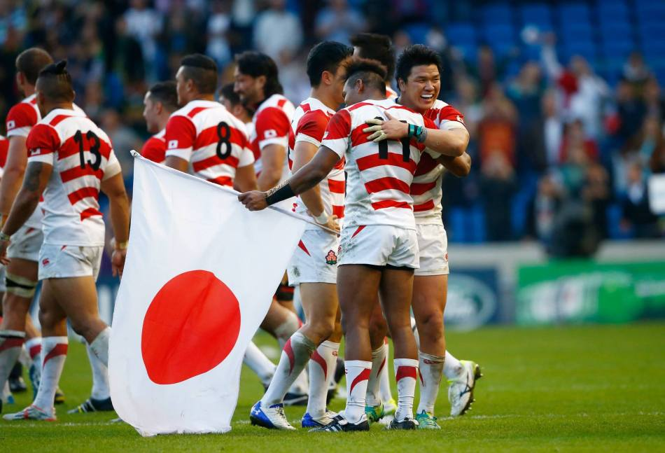 culturesport-japon-rugby