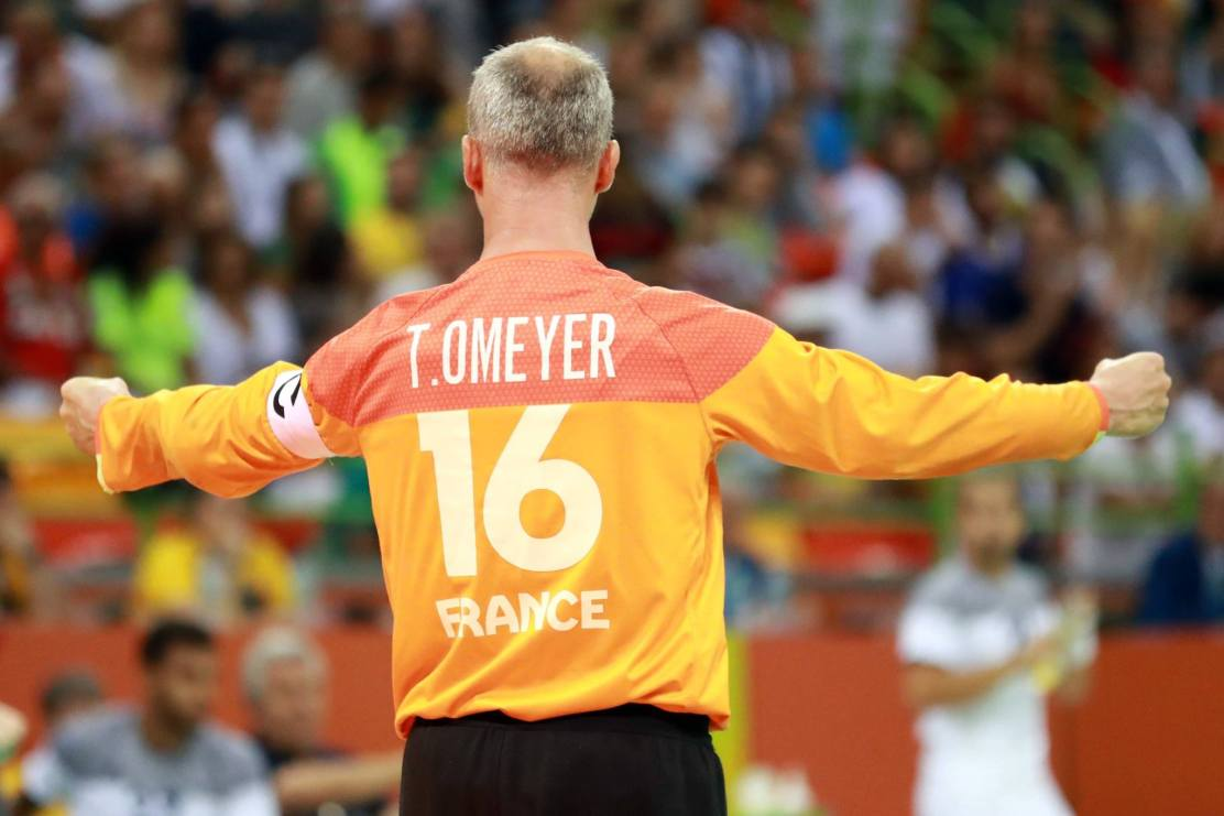 culturesport-thierry-omeyer