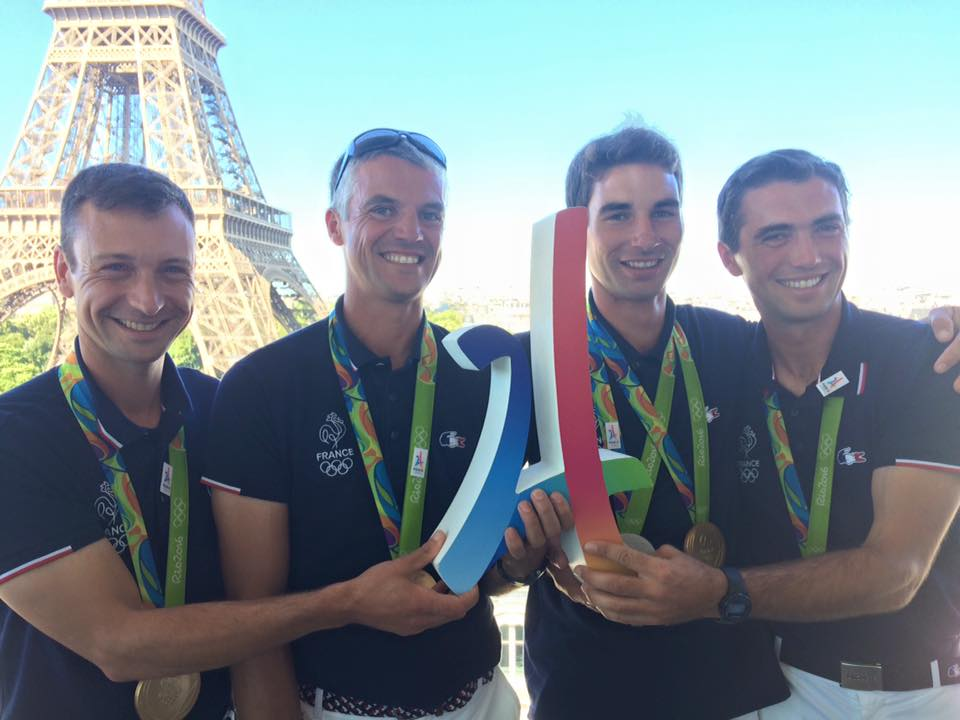 culturesport-equipe-de-france-equitation-paris-2024