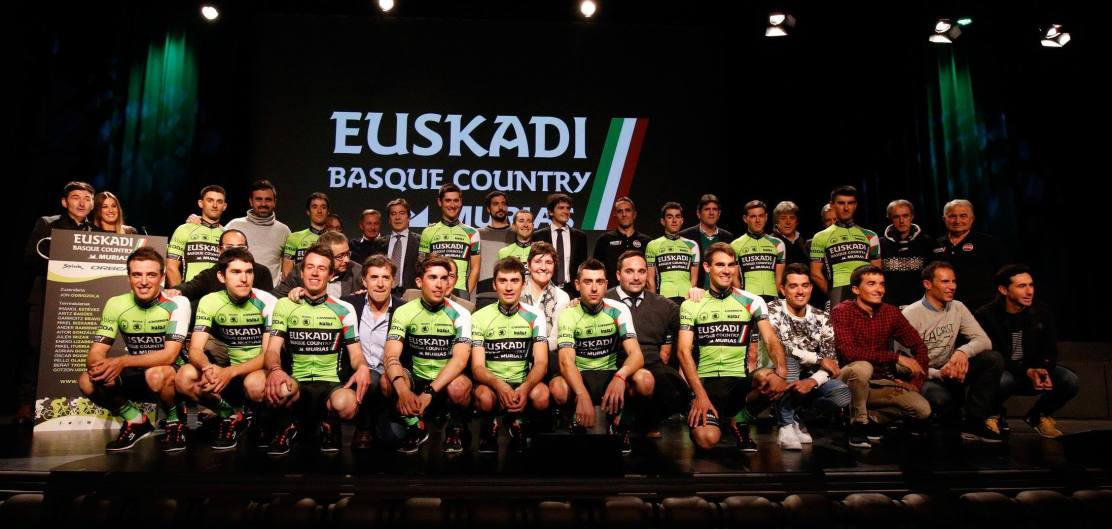 culturesport-euskadi-basque-country-murias-2017